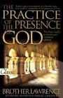 The Practice of the Presence of God by Frere Laurent (Paperback, 2000)