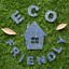 Hemway-Eco-Friendly-Glitter-Biodegradable-Cosmetic-Safe-amp-Craft-1-24-034-100g thumbnail 15