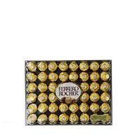 Ferrero Rocher (single ) 48 Piece(s) Gift Box