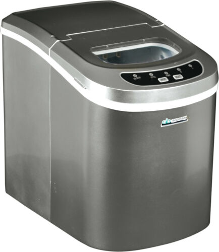 Wonderful 1 Of 1   Avalon Bay AB ICE26S Portable Ice Maker