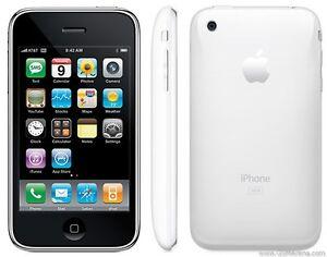 apple iphone 3gs service repair manual ebay rh ebay com iPhone Accessories Apple iPhone Car Charger