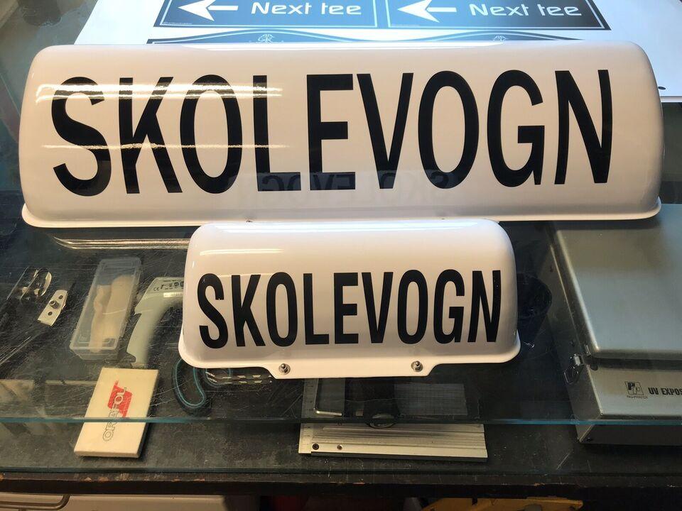 Andet biltilbehør, Prove.dk