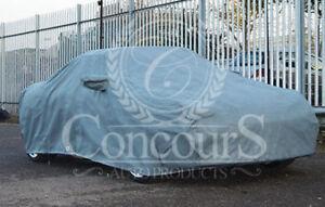 Mercedes-SLk-SLC-Funda-Multicapa-Impermeable-Multi-layer-Cover