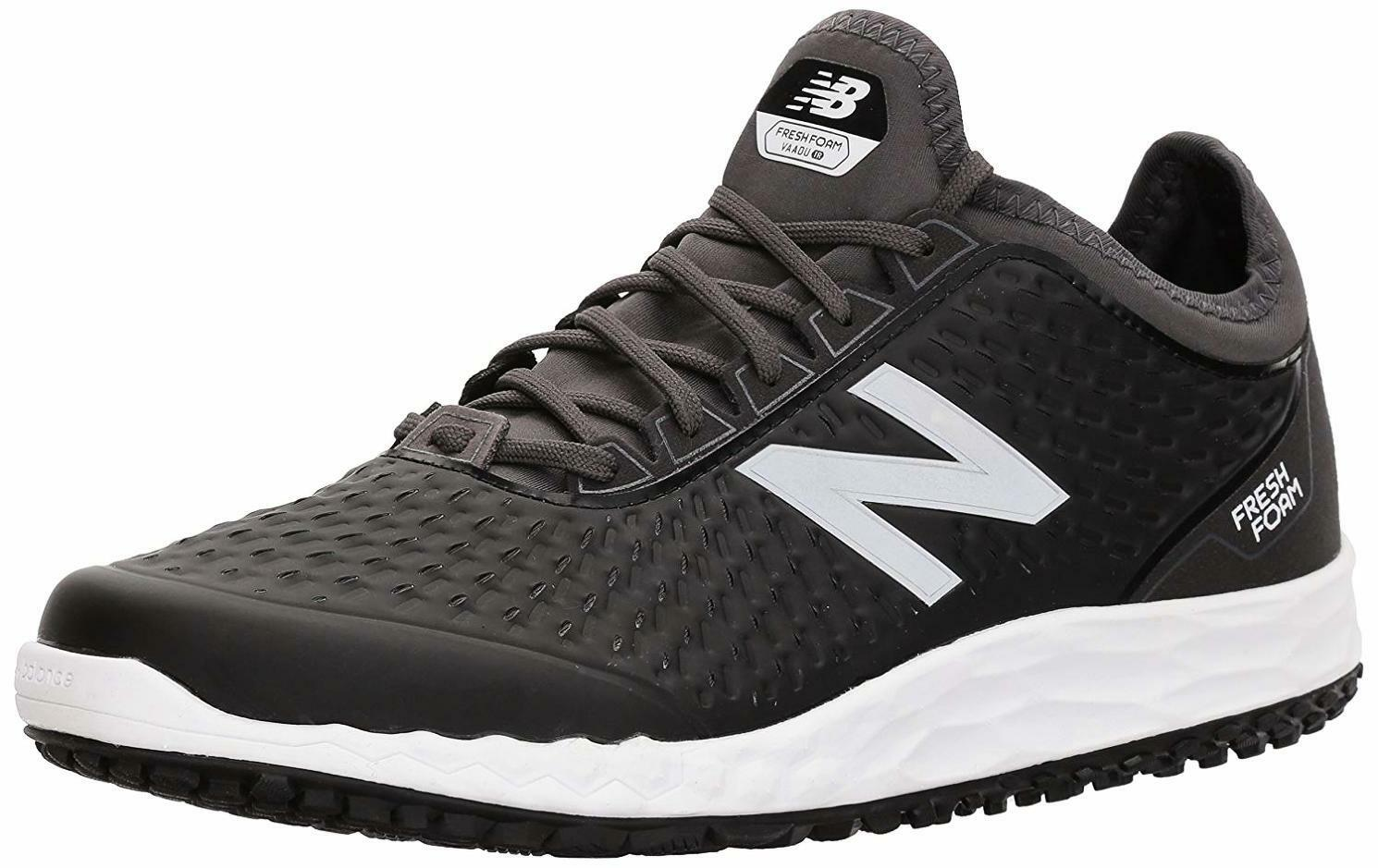 New Balance Men's Vado V1 Fresh Foam Cross Trainer - Choose SZ color