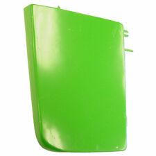 Front Side Shield Left 4010 4000 4020 John Deere Ar26491 Ar32690 Jd 745l