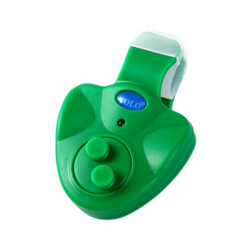"""Re-Usable Gel Chauffe-Main Tricot Couverture cliquez sur poche /""""Mini Hottie/"""" NEUF avec boite"""