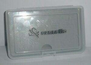 Cannelle-boite-pour-tete-plombee