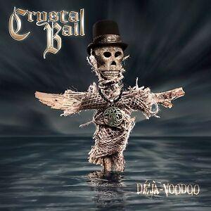 CRYSTAL-BALL-Deja-Voodoo-CD-200952