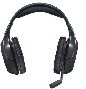 Logitech-G930-7-1-Surround-Sound-Wireless-Gaming-Headset-fuer-PC