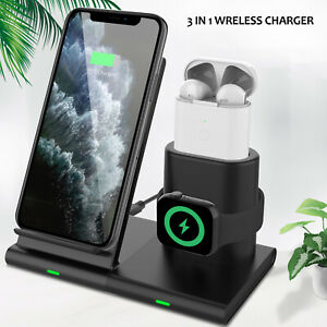 3in1-Qi-Wireless-Fast-Charger-Dock-Stand-For-Apple-iWatch-Airpods-iPhone-11-Pro