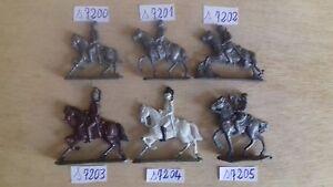 23-soldat-cavalier-a-l-039-unite-au-choix-alu-plomb-metal-quiralu-aludo-LR-cofalu