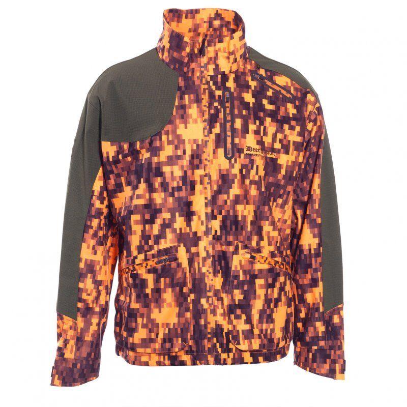 Deerhunter Recon pro chaqueta drückjagd