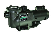 Pentair Sta Rite Supermax 1 2 Swimming Pool Pump B0082ntq6q