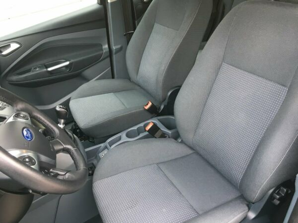 Ford C-MAX 1,6 TDCi 115 Trend - billede 5