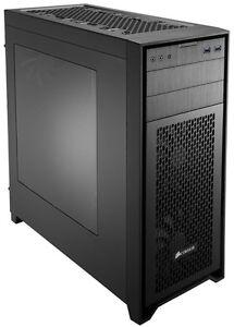 Corsair-Obsidiana-450D-Carcasa-Torre-Ordenador-Negro-Midi-USB-3-0