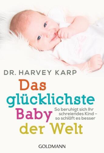 1 von 1 - Das glücklichste Baby der Welt, Taschenbuch