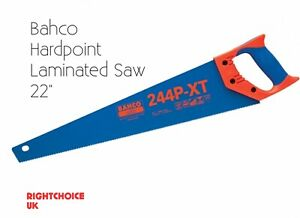 Bahco-Hardpoint-feuillete-Scie-22-034