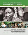 Human Rights in Africa by Brian Baughan (Hardback, 2013)