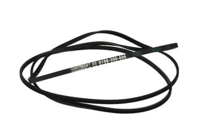 Fisher /& Paykel AD and ED Series ~ DRUM DRIVE BELT