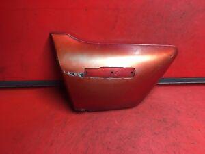Seitenverkleidung-Side-Cover-Verkleidung-Kawasaki-KZ-750-36001-057