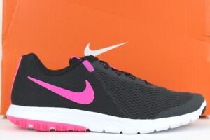 new product f0dc5 d9061 ... Nike-Femmes-Flex-Experience-Rn-5-Chaussures-Baskets-