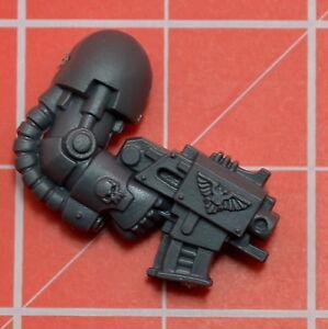 Space-Marines-Terminator-Squad-Sturmbolter-Arm-E-Bitz-Bits-Warhammer-40K