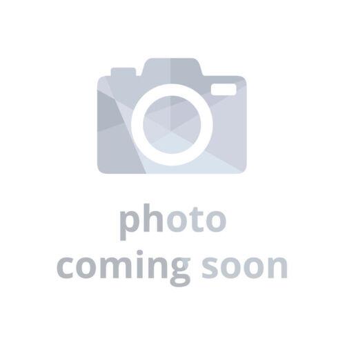 GROHE Druck Schlauch 420 mm fuer EHD-Mischer 4806600048066