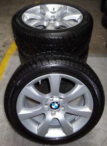 4-BMW-Winterraeder-Styling-330-5er-F10-F11-6er-F12-245-45-R18-100V-6790176-RDCLc