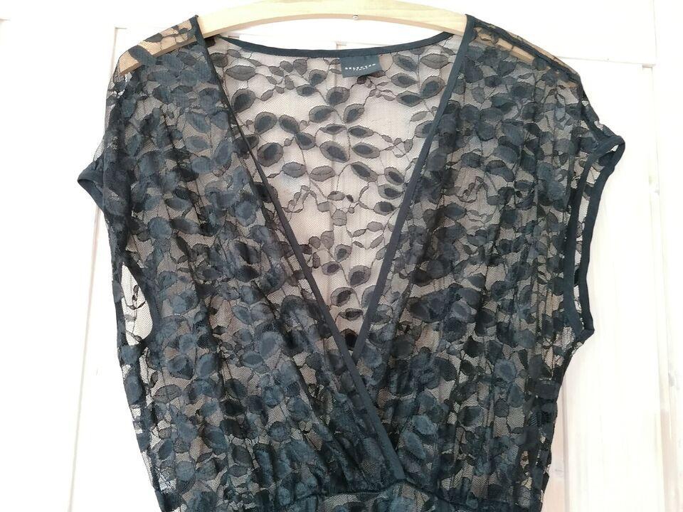 Anden kjole, Selected femme, str. XS