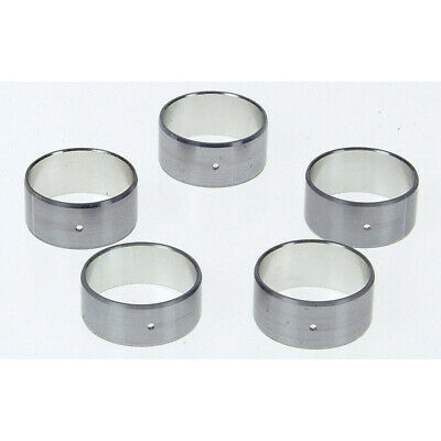 Sealed Power 5085MA20 Main Bearing Set