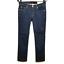 caviglia slim a 225 taglio sigaretta a alla Jeans sigaretta ~ Rag Bone taglio 28 e con AOtq58v