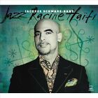 Jazz Racine Haiti [2/4] by Jacques Schwarz-Bart (CD, Feb-2014, Mot'ma Music)