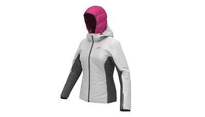 giacca sci colmar neve donna giubbotto neve mod 2941 150 sapporo mmH2o 15.000 | eBay