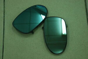 For-BMW-5-series-E39-M5-Mirror-Glass-set-of-left-and-right