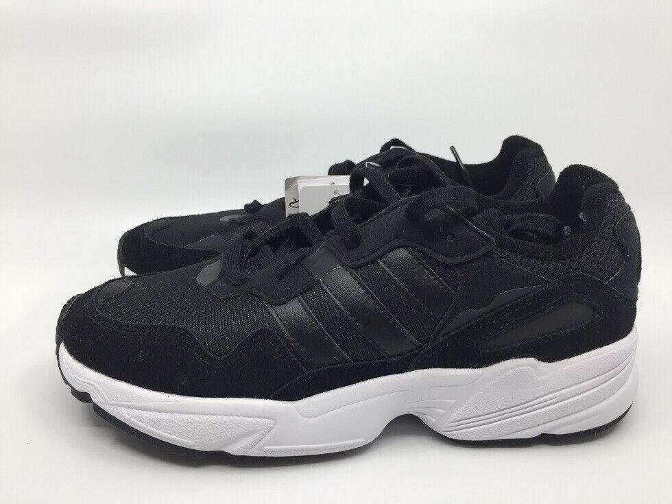 Adidas Yung 96 EE3681 Turnschuhe Herren schwarz schwarz