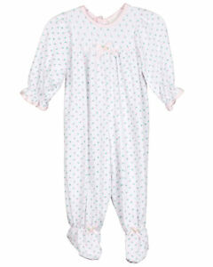 Baby-Girls-Cotton-Rosebud-Footed-Jumpsuit-NB-9m