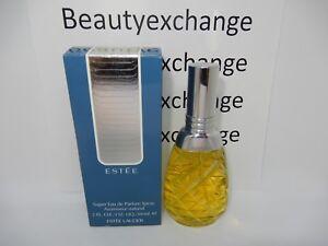 Estee-by-Estee-Lauder-Perfume-Super-Eau-De-Parfum-Spray-2-oz-Boxed