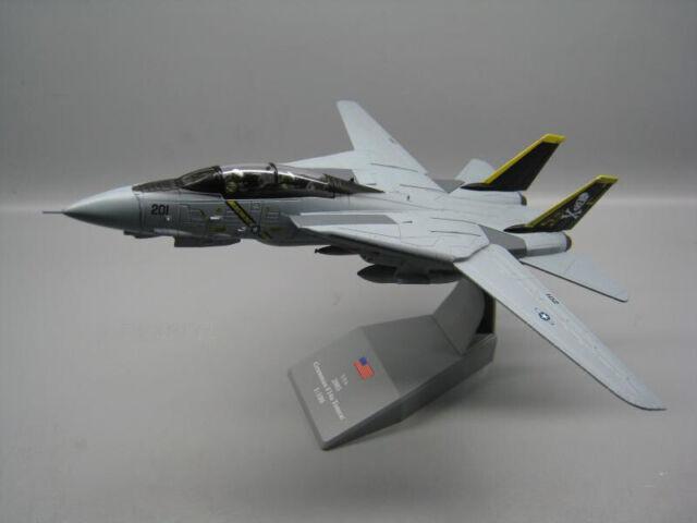 MIKOYAN MIG31 FOXHOUND 1:144 DIECAST MODEL PLANE DIE CAST METAL AIRCRAFT FIGHTER