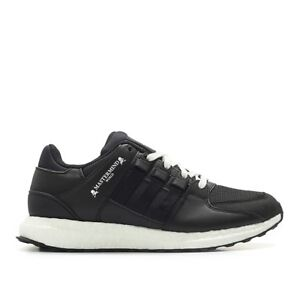 7f2d572a7 Image is loading adidas-x-Mastermind-World-EQT-Support-Ultra-Boost-
