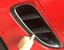 Indexbild 2 - Carbon-Seitliche-Lufthutzen-Lufteinlaesse-fuer-Porsche-718-Boxster-Cayman-Turning