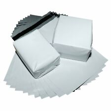 6x9 75x105 9x12 10x13 Poly Mailers Shipping Envelopes Self Sealing Bags