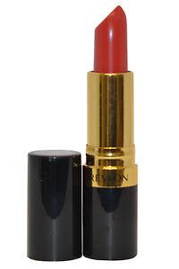 Revlon-rossetto-super-brillanti-4-2g-rosso-pregiato-Girl