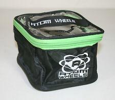 ATOM WHEELS BAG / Sac pour 8 roues / Roller derby