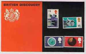GB-1967-British-Discovery-amp-Invention-Presentation-Pack