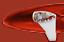 BARO SENSOR STROBE UAVIONIX SKYBEACON ADS-B OUT CERTIFIED WAAS NAV LED