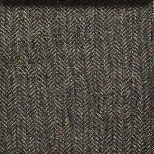 Giacca-Uomo-Su-Misura-In-Spigato-grigio-marrone-giacca-sportiva-peso-winter