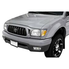 "96-04 Toyota Tacoma Duraflex 4.5/"" Off Road Bulge Front fenders 2pc 106471"
