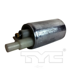 TYC 152052 Replacement Fuel Pump