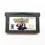 Nintendo-GBA-Video-Game-Console-Card-Cartridge-Pokemon-Giratina-Strikes-Back miniature 1