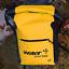 25L Outdoor Dry Bag Sack Storage Bag Rafting Sports Kayaking Canoeing Travel
